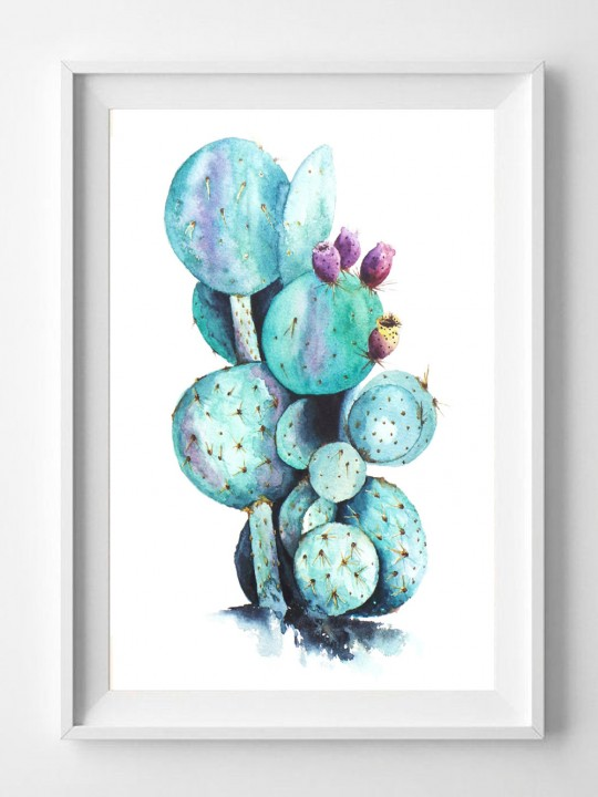 poster-cactus-love1-540x720